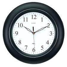 chaney clock parts set forget wall clock home advisor app chaney clock