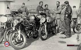 Bildergebnis für vintage motorcycle wallpaper