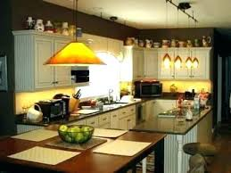 over cabinet lighting for kitchens. Over Cabinet Lighting Counter Kitchen . For Kitchens