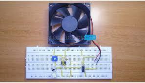 pc fan circuit diagram advance wiring diagram pc fan controller circuit pc fan controller circuit diagram pc fan circuit diagram
