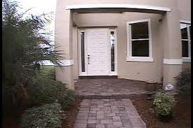 front door camerasInfrared Security Camera  CCTV Camera Pros