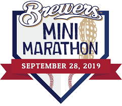 Home - Milwaukee Brewers Mini Marathon
