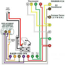 bathroom extractor fan wiring diagram uk diagram bathroom exhaust fan with light wiring diagram replacing bathroom extractor fan wiring a and light to one switch uk