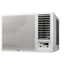 air conditioning sale. factory second sale stock window air conditioner conditioning n
