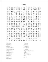Word Search Puzzle | Worksheets for Lessons | Pinterest | Word ...