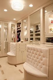 walk in closet ideas for girls. 50 Interesting Ideas For Girls Dream Closet Walk In
