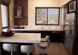 Small Kitchen Design Ideas Budget Cool Design Ideas