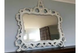 full size of large ornate mirror poundstretcher mirrors extra silver vintage furniture antique design amusing