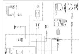 polaris scrambler 500 parts wiring harness wiring diagram wire polaris sportsman 500 ho electrical diagram polaris scrambler 500 parts wiring harness wiring diagram images gallery