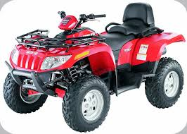2007 arctic cat 400 4x4 wiring diagram wiring diagram libraries the boss cat legacy2007 arctic cat 650 h1 trv 4x4 automatic red