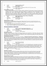 97 Wonderfully Ideas Of Free Resume Extractor Best Of Resume For You