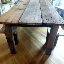 barnwood kitchen table kitchen table new best barn wood tables ideas on dining reclaimed barnwood kitchen barnwood kitchen table