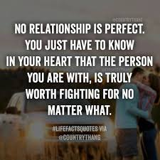 Love Fight Quotes New No48 Place For Perfect Quotes Pictures And Couples To Inspire Your