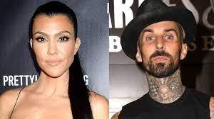 Here's Proof Kourtney Kardashian and ...