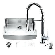 16 gauge stainless steel 16 gauge stainless steel kitchen sink reviews