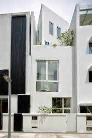 Small Picture 50 STUNNING HOUSES IN SINGAPORE URBAN ARCHITECTURE NOW