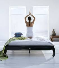Small Picture Home Yoga Studio Design Ideas Meanings And More Best Yoga Blog