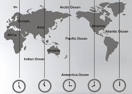 office world map. Image Result For Office World Map Wall R