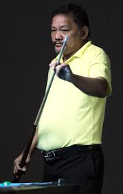 File:Efren Reyes in the World 9-Ball Pool Championship.jpg - Wikimedia  Commons