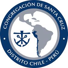 Congregación Santa Cruz Chile - Home | Facebook