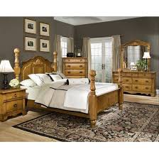 Arons Furniture Aarons Furniture Bedroom Sets 6 Best Aarons