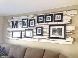 recessed lighting ideas. Recessed Lighting Design Ideas. Kitchen Wall Decor Fresh Cheap Beautiful 1 Kirkland Home 0d Ideas O