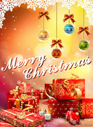 Christmas Card Picture What To Write In Christmas Cards Xmas Cards Pinterest