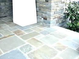 porch tile ideas exterior porch tile front porch tile ideas slate floor tiles on the front porch tile ideas