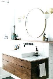Amazing West Elm Bathroom Accessories West Elm Bathroom Vanities Elegant West Elm  Bathroom Vanity Lovely Modern Bathroom Vanities For Your Contemporary West  Elm ...