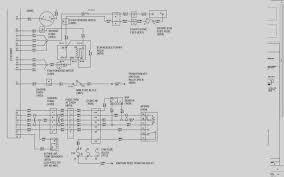 navistar engine diagram wiring diagrams best navistar 4300 radio wiring diagram new era of wiring diagram u2022 7 3 idi engine diagram navistar engine diagram