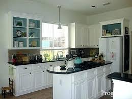 pendant lighting over sink. Kitchen Sink Pendant Lighting Light Over Lovely Plan To Awesome N