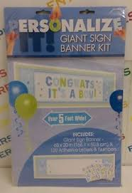 make your own birthday banner personalise create your own mega giant holographic birthday banner