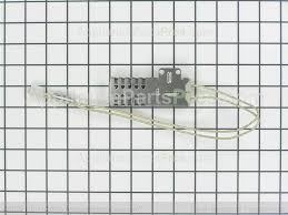 whirlpool wp7432p143 60 oven igniter assembly appliancepartspros com Maytag Mgr6875adw Wiring Diagram whirlpool oven igniter assembly wp7432p143 60 from appliancepartspros com Maytag Dryer Electrical Diagram