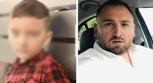 Ritrovato il bambino rapito dal padre a Padova, l'uomo incastrato dalle  foto condivise sui social