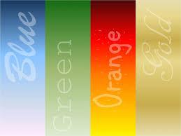 best true colors personality test ideas true your true colors test lifetickler com