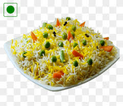 Halloween tree cat airship smoke fire explosion. Transparent Veg Biryani Png Free Veg Biryani Png Download Pngkin 1