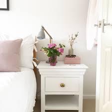 bedroom furniture bedside tables. Bedside Table DIY Makeover Style Made Simple Bedroom Furniture Tables T