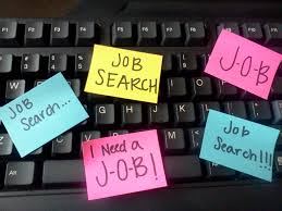 so you re looking for a j o b gsuwellness jobpostit