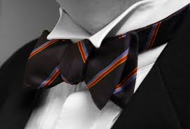 African American Bow Tie Designers Bow Tie Wikipedia