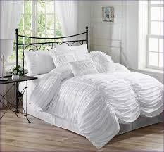 full size of bedroom magnificent max studio home duvet cover max studio king comforter set