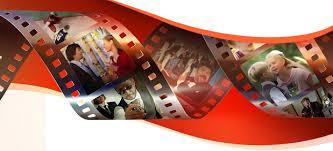 Эффективность рекламы в кинотеатрах Рефераты по журналистике Я  Реклама в кино реферат