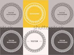 Stamps Template Stamp Template 28 Free Jpg Psd Indesign Format Download