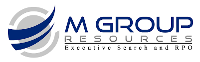 at m group resources our company wide overall favorite interview at m group resources our company wide overall favorite interview questions has to be