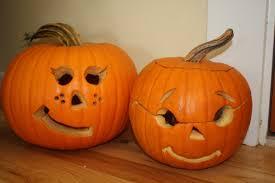 Cool Pumpkin Faces Ideas Spooky Halloween Pumpkin Carving Ideas For Your Home