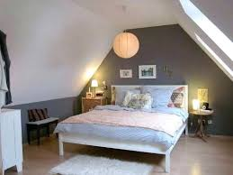 slanted walls in bedroom image result for how to decorate a slanted wall bedroom decorating slanted
