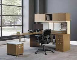 home office cool desks. Compact Computer Desk For Your Home Office Cool Desks E