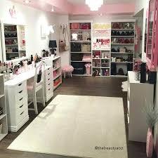 vanity room ideas beautiful vanity room makeup vanity room ideas vanity room ideas