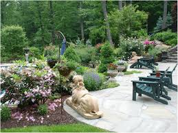 Swimming Pool Landscaping Designs Backyards Awesome Backyard Lanscaping Backyard Landscaping
