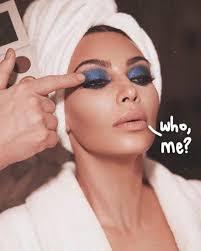 makeup artist pat mcgrath kim kardashian