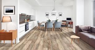 exquisite design barn wood floors pergo portfolio barnwood pine laminate flooring pergo